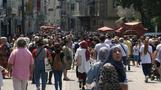 トルコ、通貨危機の後遺症 生活を直撃(字幕・27日)