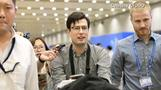 Australian student released from North Korea