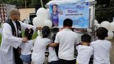 UN urged to probe Philippines drug war killings