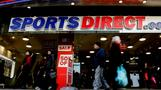 Sports Direct delays results as House of Fraser deal backfires