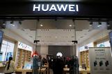 U.S firms could restart Huawei sales in two weeks