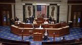 House votes to condemn Trump's 'racist' remarks