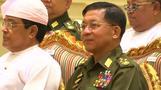 أمريكا تفرض عقوبات على قادة جيش ميانمار بسبب انتهاكات بحق الروهينجا