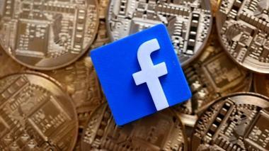 Facebook数字货币计划成众矢之的