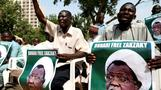 Nigeria to allow detained Shi'ite leader treatment abroad