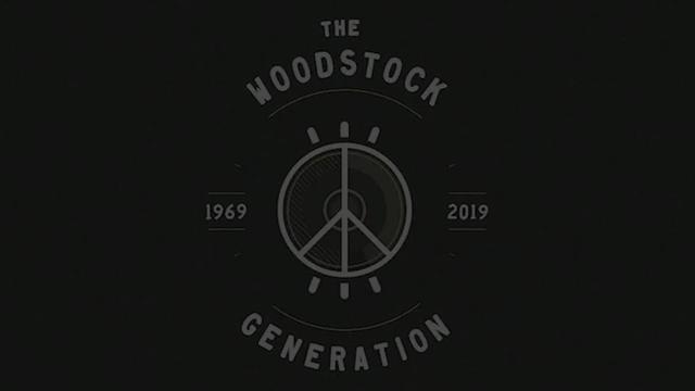 Peace, love, and LSD: Woodstock by those who were there