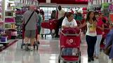 Target surges on same-day service