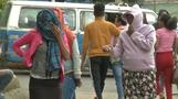 Ethiopia looks to ban beggars, sex workers from streets