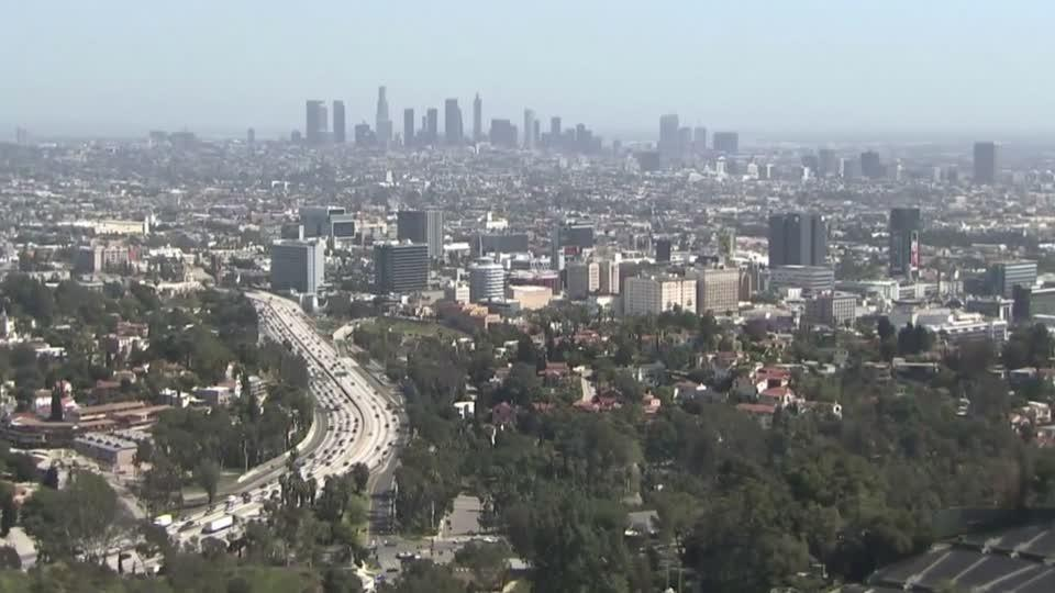 U.S. will revoke California waiver to require cleaner cars