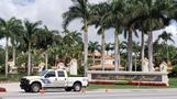Trump drops plan to host G7 meeting at his Florida resort
