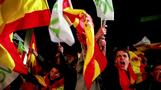 Spain's far right win big in divisive election