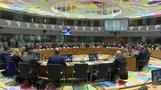 أوروبا تتفق على تطوير مزيد من الأسلحة بمنأى عن أمريكا