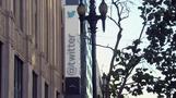 تويتر تكشف عن خطتها لحظر الإعلانات السياسية على منصتها