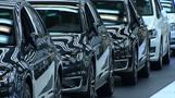 European car sales bounce on VW rebound