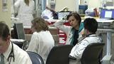 Hospitals sue to block price rule