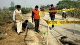 インドでレイプ被害訴えた女性に火、裁判所へ向かう途中襲う(字幕・6日)