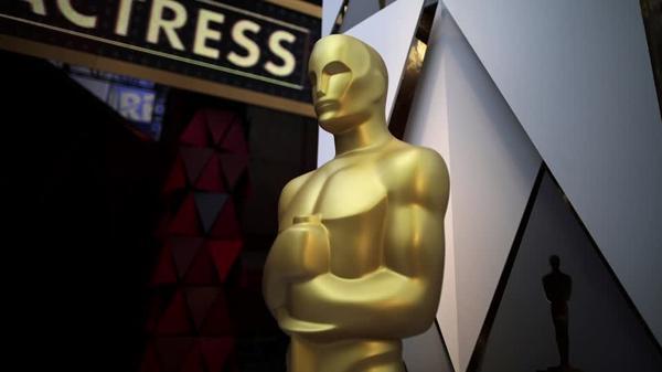 第92回アカデミー賞候補、今年の特徴