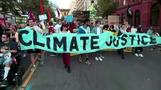 U.S. appeals court throws out youth climate lawsuit