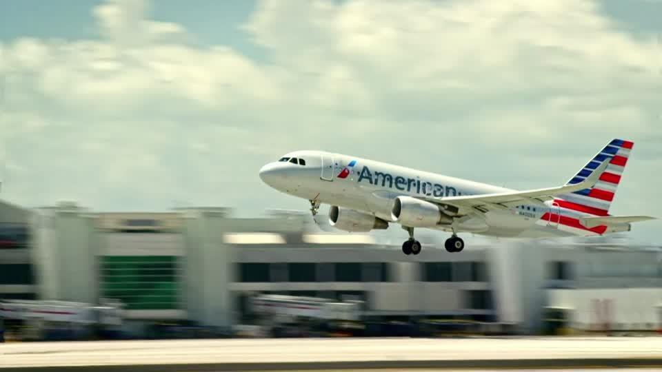 Travel demand cushions 737 MAX toll
