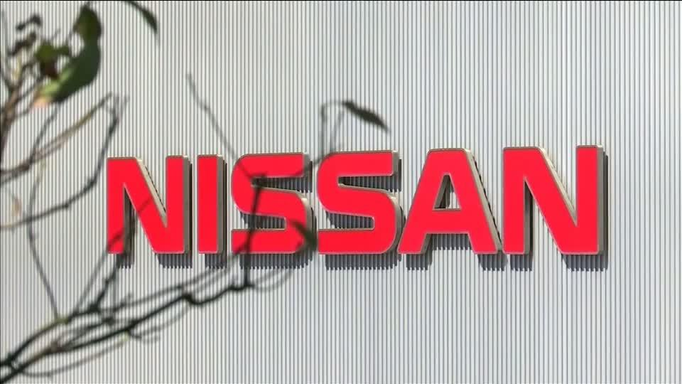 Nissan takes axe to house Ghosn built