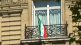 Equatorial Guinea argues raided Paris mansion was embassy