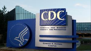 美国疾控中心警示新冠疫情扩散风险 美股重挫
