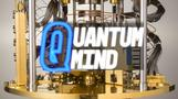 Quantum Mind: The future of drug discovery