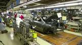 Automakers make push to reopen plants