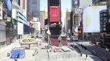 NYブロードウェー閉鎖9月6日まで延長、プロデューサーの課題は