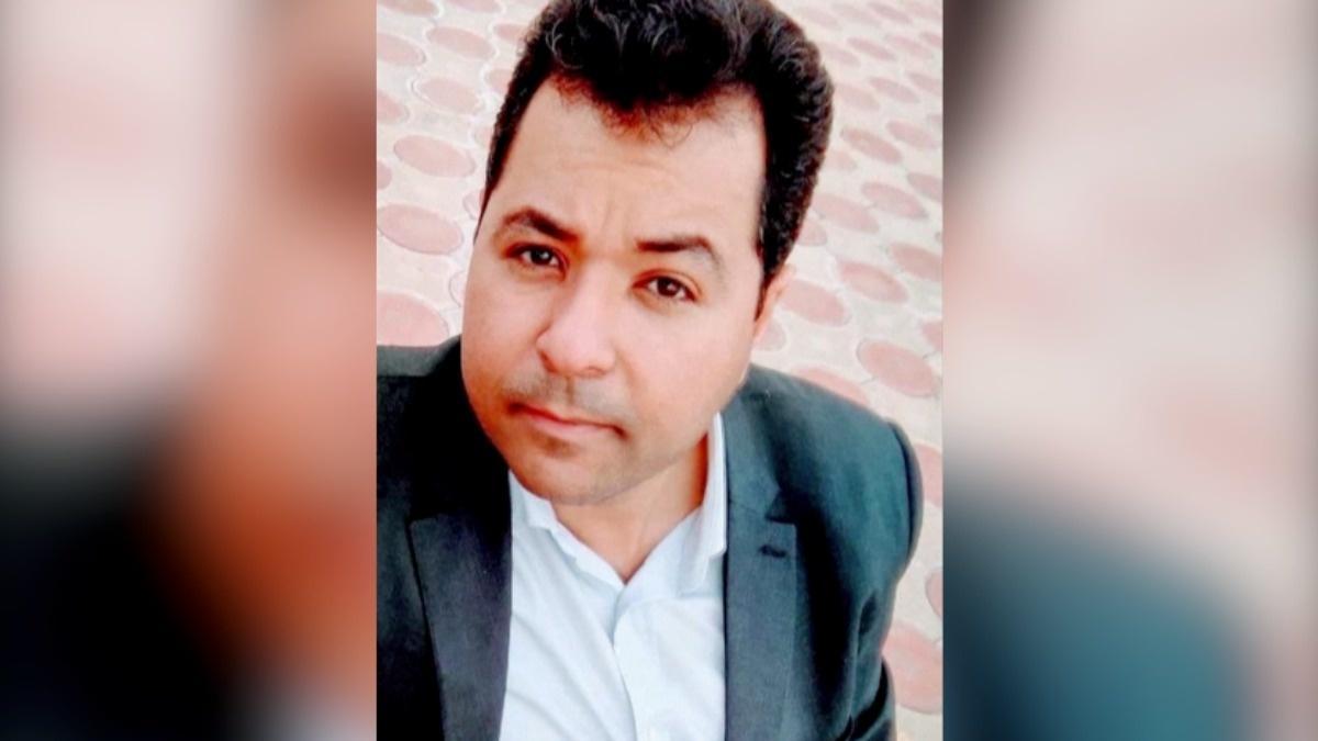 Medics say muzzled over Egypt's virus response