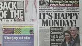 علماء بريطانيون يحذرون من رفع قيود كورونا قبل الأوان