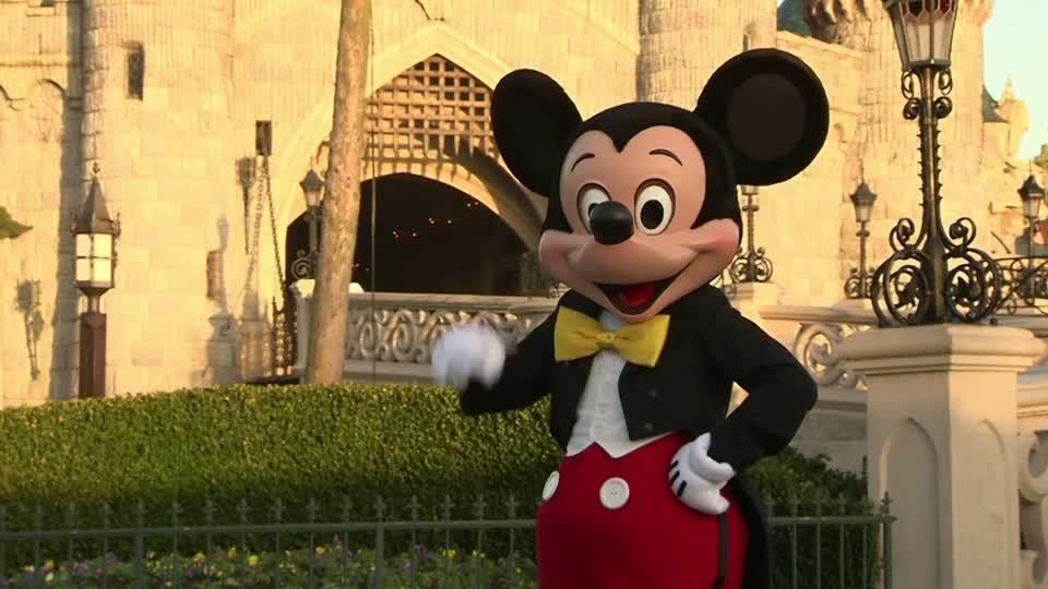 NBA to resume season in July at Disney World