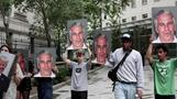 Deutsche Bank to pay $150 mln penalty over Epstein