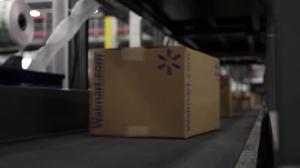 Walmart to soon launch Amazon Prime rival -report