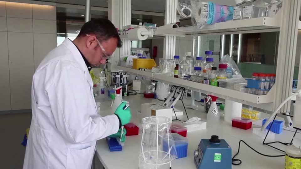 Novartis to provide 'no profit' COVID-19 drugs
