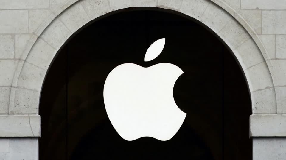 Apple to offer bundled services