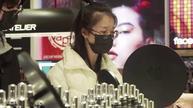 China's consumer comeback stays elusive