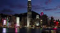 Google stops responding to data requests from HK govt