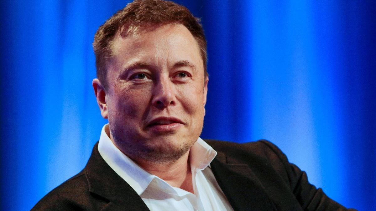 EXPLAINED: The Musk Method