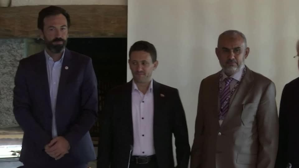 Yemen's warring parties agree to largest prisoner swap