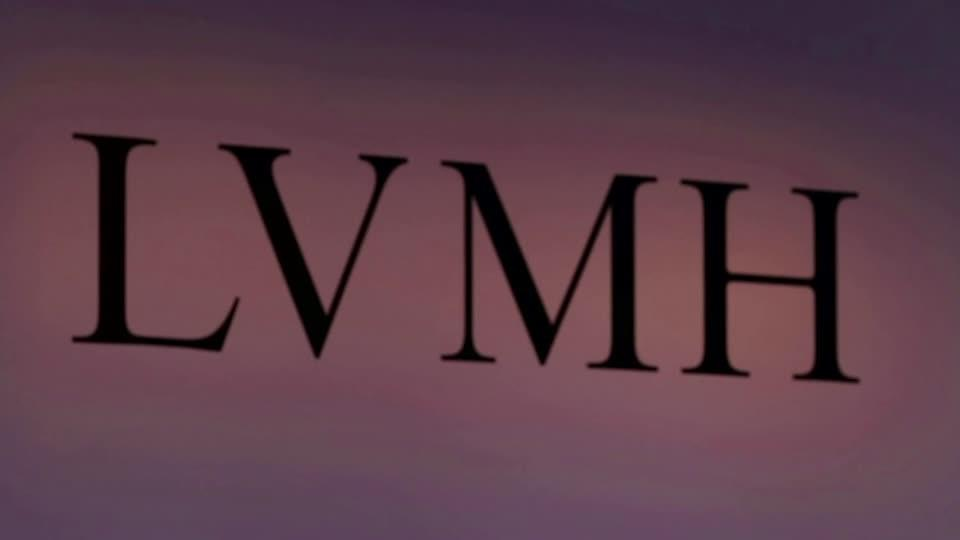 LVMH countersues Tiffany in bid to drop deal