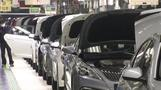 Hyundai swings to loss over engine troubles