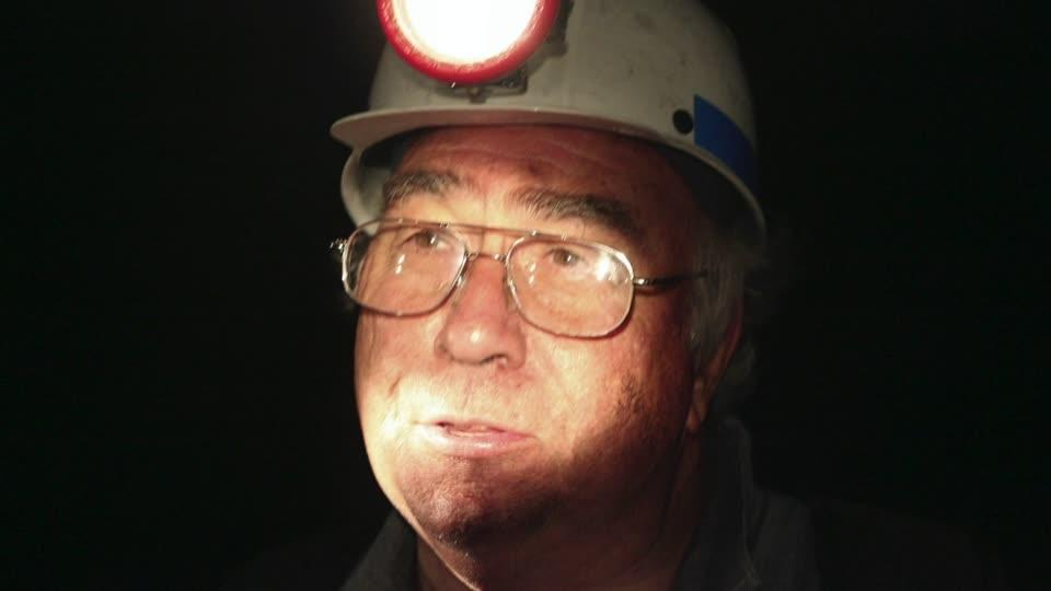 Coal baron and climate change denier Murray dies at 80