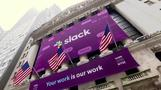 Salesforce to buy Slack in $27.7 bln deal