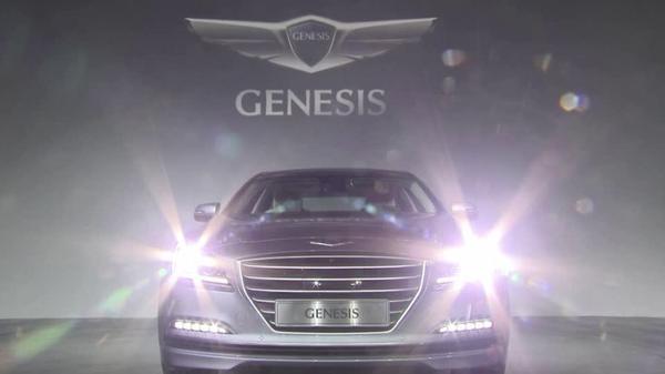Luxury cars fuel Hyundai Q4 profit surge