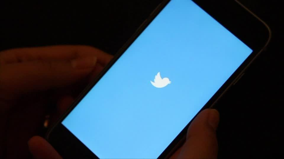 Twitter explores 'undo send' feature