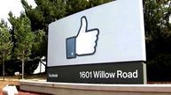 Facebook市值首超1万亿美元 之前针对其反垄断诉讼遭驳回
