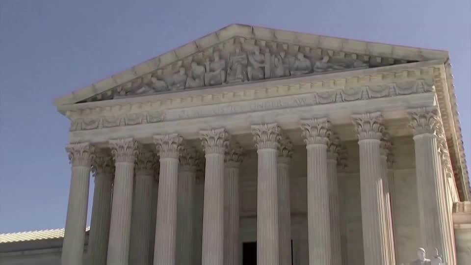 SCOTUS to hear challenge to TX abortion law