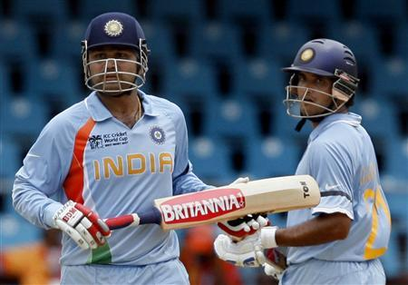 Sehwag century sets up record India win