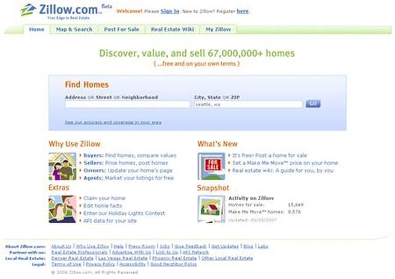 What's that house's story? Zillow users can ask - Reuters on airbnb seattle, redfin seattle, adobe seattle, craiglist seattle, expeditors international seattle, mls seattle, tripadvisor seattle, zipcar seattle, apartment guide seattle, estately seattle, ibm seattle, real estate seattle, yelp seattle, urbanspoon seattle, geekwire seattle, groupon seattle, linkedin seattle, avalara seattle, windermere seattle,